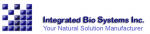 Integrated Bio Systems